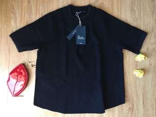 Authentic ZARA Clothing