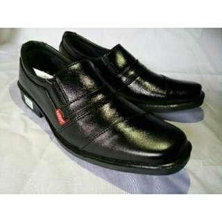 pantofel Pria