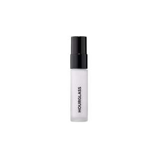 Hourglass Cosmetics Veil Mineral Primer Deluxe Sample