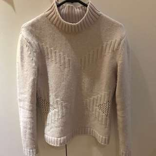 Kookai knitwear