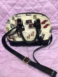 Crossbody Bag/Hand Bag