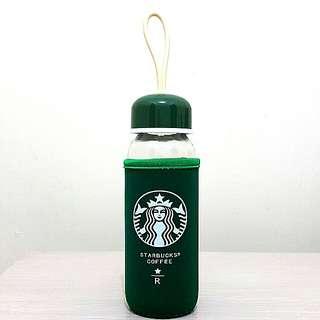 Botol air beling dengan cover