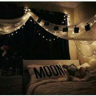 📛📛📛🆕️🆕️Fairy Lights