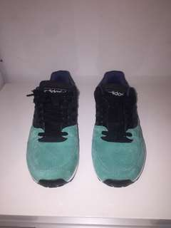 Adidas Womens