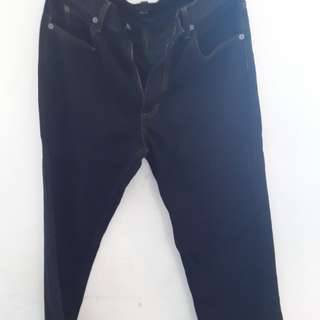 Mens Jeans (new)