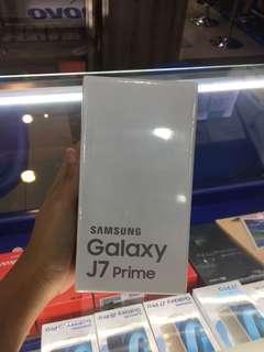 Promo Samsung Galaxy J7prime