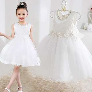 6m-4yo baby/toddler dresses INSTOCK, sizes avail,for Photoshoot, events,weddings,party,full month celebration,frock, qipao, cheongsam, Chinese new year, cny, raya,tutu skirt