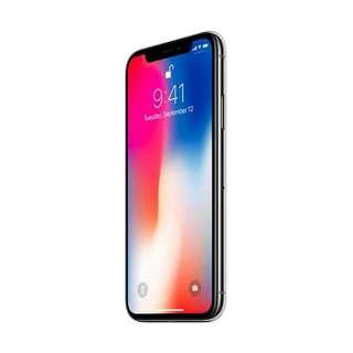 Kredit iphone x 256GB cicilan tanpa CC