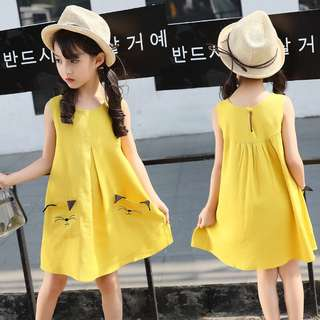 3.5 -7year old toddler/children dresses INSTOCK, sizes avail,for Photoshoot, events,weddings,party,full month celebration,frock, qipao, cheongsam, Chinese new year, cny, raya,tutu skirt