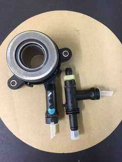 BLM FLX Clutch Bearing + Pipe (Ori)