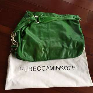 Rebecca Minkoff Hobo