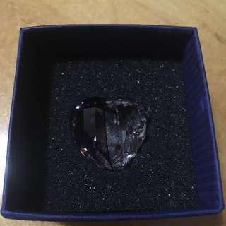 Swarovski 施華洛世奇水晶擺設
