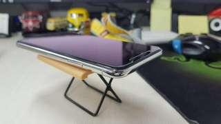 iPhone X Indonesia (IBOX/TAM)