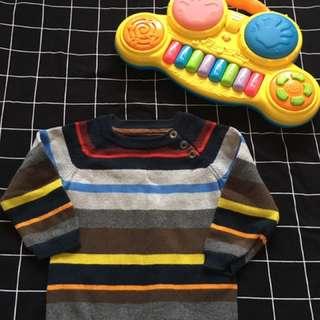 EUC H&M Sweatshirt