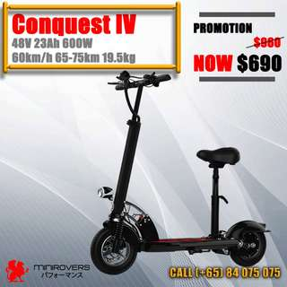 Electric Scooter escooter ebike bicycles hoverboard components unicycle E bike parts electronic skateboard Accessories SPEEDWAY SPEAKER ULTRA I II III V 4 5 PHONE LIGHT 2 3 CRUISER BOOSTER MINI SEAT LITE DUALTRON GOBOARD ULTRON CHILD WEPED 36V 48V 52V 60V