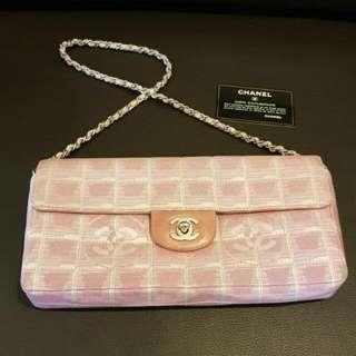 Chanel Cruise Bag