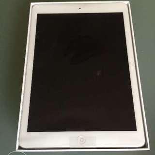 iPad Air (Wifi)