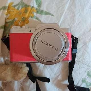 二手Lumix gf 8九成新