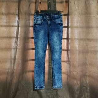 Zara girls Jeans (leggings) - Grab bag sale available