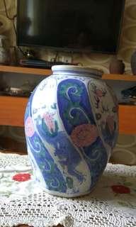 Gucci bunga antik