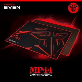 Fantech Sven MP44 Gaming Mouse Pad