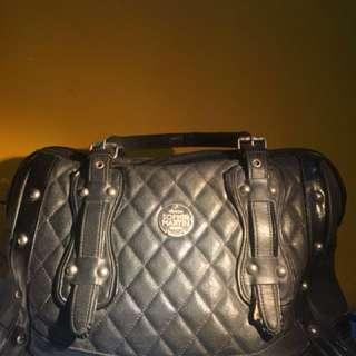 Sophie Martin shoulder bag