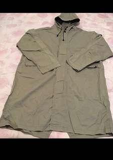 Pepe Jeans Wind Jacket