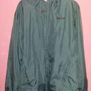Jacket U.GIZ