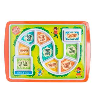 Fred Dinner Winner Meal Tray | Game Time [IS-5132157]