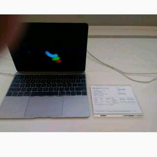new macbook 256gb proses 3 menit cicilan tanpa kartu kredit