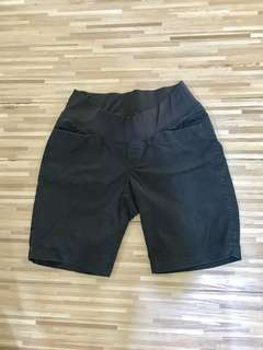 Old Navy Maternity Shorts