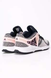 Adidas CrazyTrain Cloudfoam Women training shoes