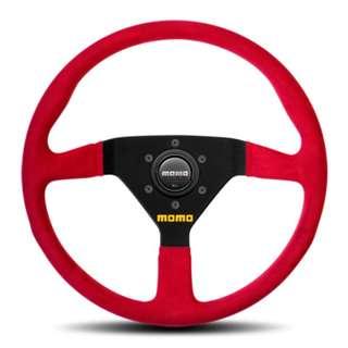 20% OFF Momo Steering Wheel , Sparco, Juran,Vertex