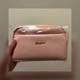 粉粉化妝包