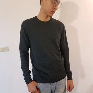🚚 H&M針織上衣