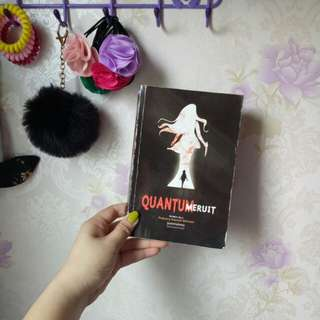 Quantum Merit
