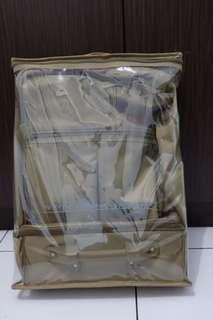 Ex hadiah Koper size S