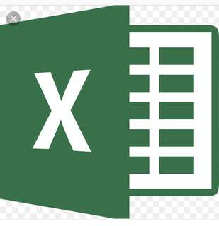 Microsoft Excel data cleaning