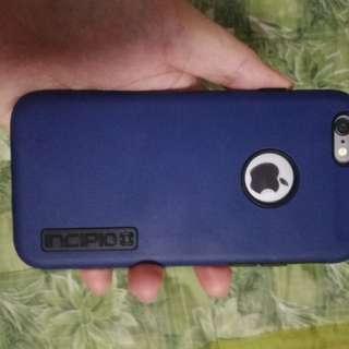 Iphone 6 16gb Openline