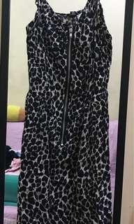 Dress (H&M)