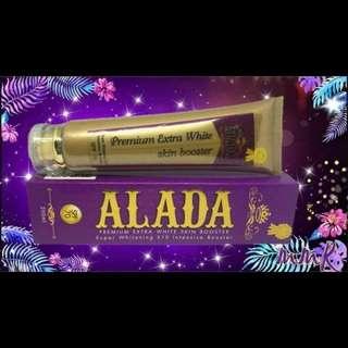 Alada Skin Booster