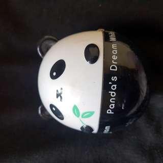 Tony moly panda dream white