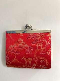 中國特式散紙包