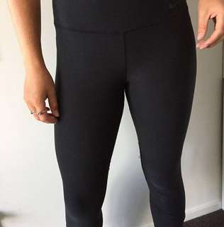 NIKE LEGEND TIGHTS