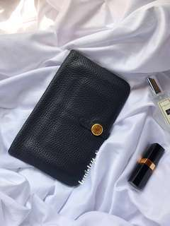 ❌SOLD 已岀售❌ Hermes Dogon Wallet 銀包 Clutch Handbag