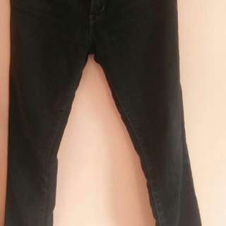 AUTH Levi's Jeans