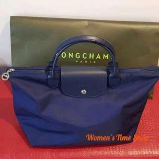 🚚 🇫🇷🇫🇷法國品牌Longchamp手提包/肩背包/斜背包