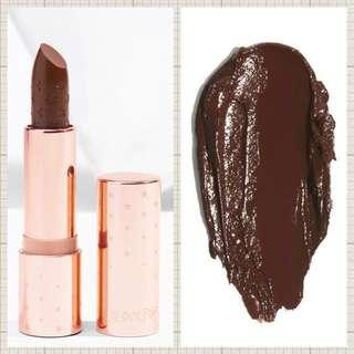 Colourpop Lux Lipstick - Friends