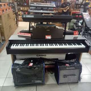 Piano Digital YDP 103R Bisa Kredit