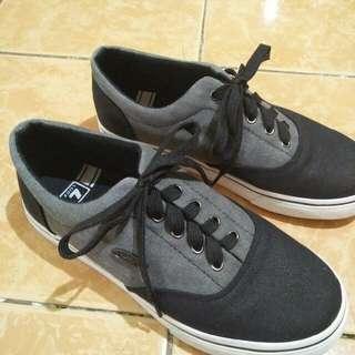 Lugz Shoe